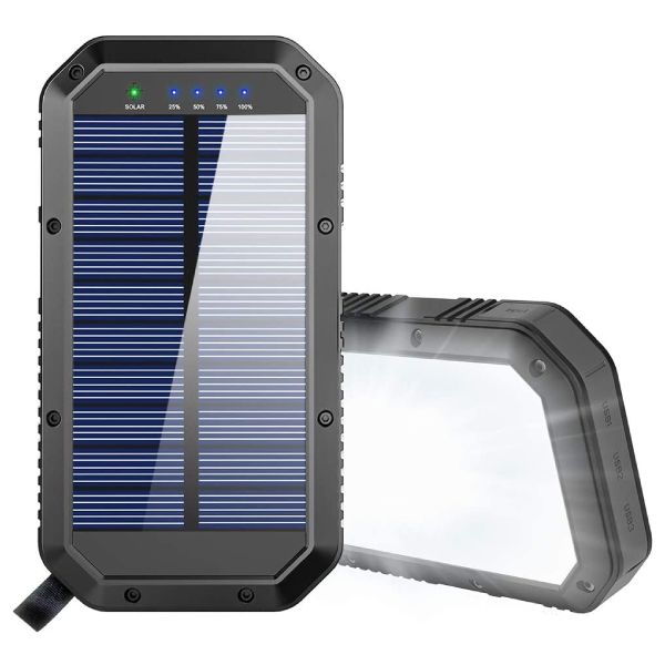 20 12 21 13 21 20 original 600x600 portable solar charger  power bank  led light