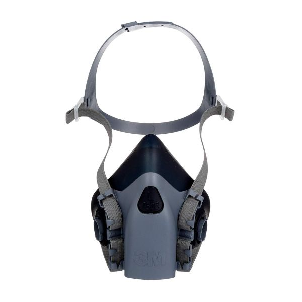 20 12 21 13 21 24 original 600x600 respirator