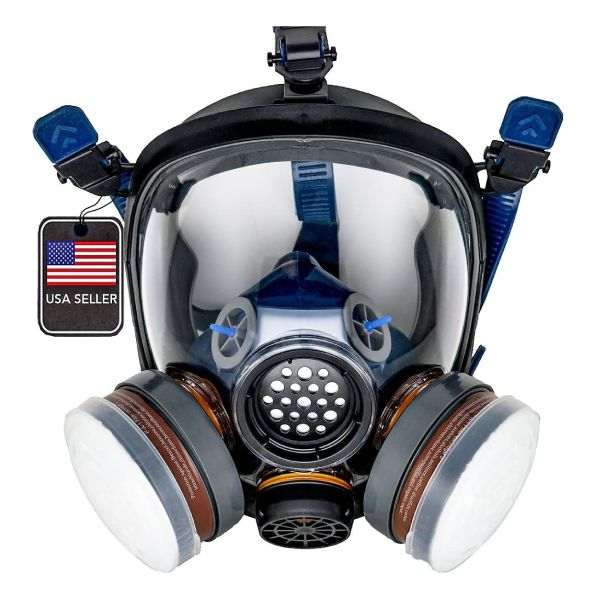 20 12 21 13 21 25 original 600x600 gas mask