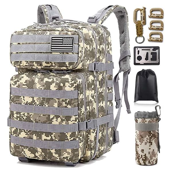 20 12 21 13 21 30 original 600x600 42l tactical backpack