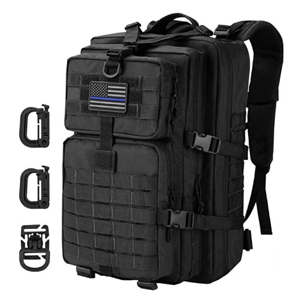 20 12 21 13 21 31 original 600x600 36l tactical backpack