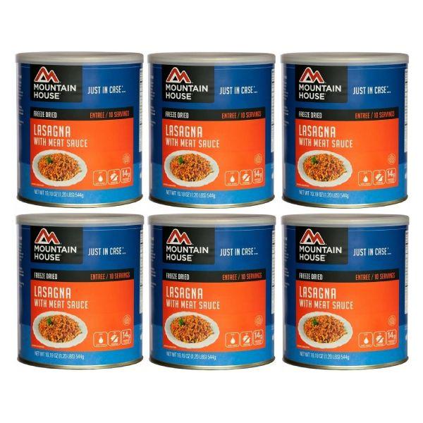 20 12 21 13 21 36 original 600x600 mountain house cans