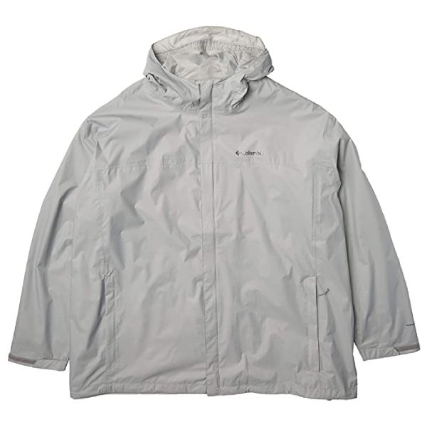 20 12 21 13 21 41 original 600x600 waterproof jacket