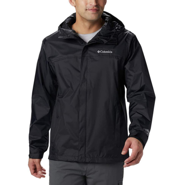 20 12 21 13 21 42 original 600x600 rain jacket