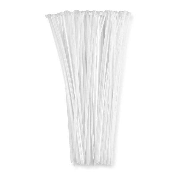 20 12 21 13 21 54 original 600x600 zip ties