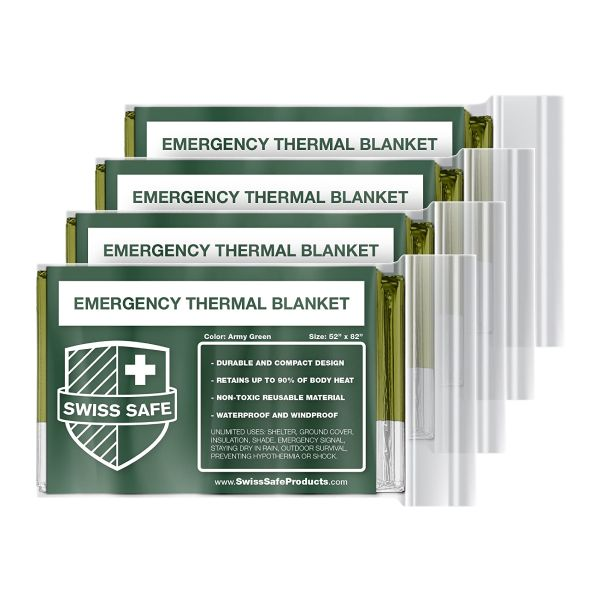 20 12 21 13 21 57 original 600x600 emergency blankets