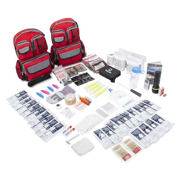 20 12 21 13 21 59 original 600x600 emergency kit   72 hours   4 person