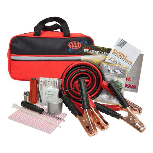 20 12 21 13 22 05 original 600x600 car emergency kit   aaa