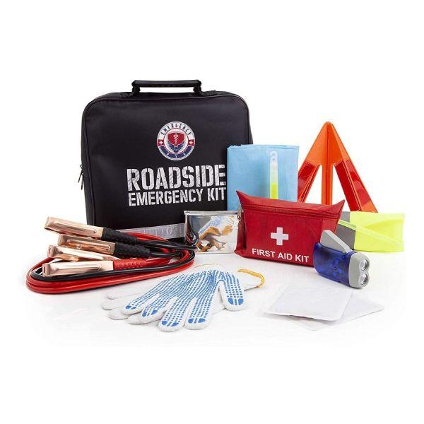 20 12 21 13 22 06 original 600x600 car emergency kit   roadside assistance