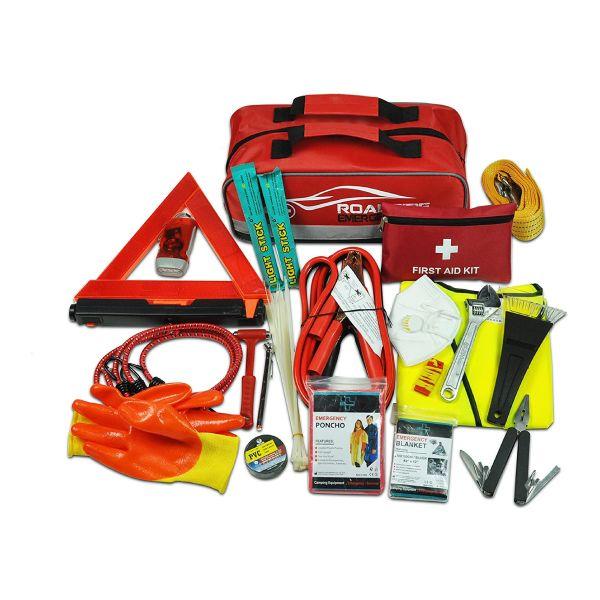 20 12 21 13 22 07 original 600x600 car emergency kit   all in one