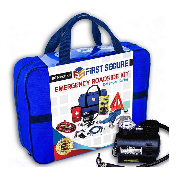 20 12 21 13 22 08 original 600x600 car emergency kit   with compressor