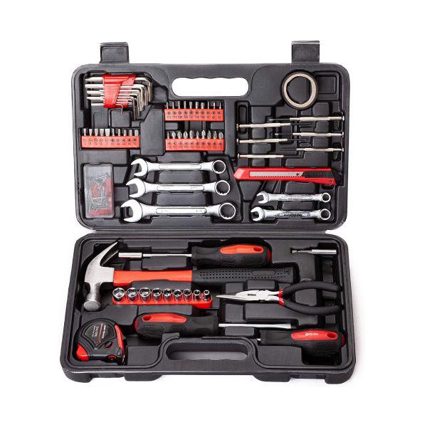 20 12 21 13 22 09 original 600x600 toolkit   medium