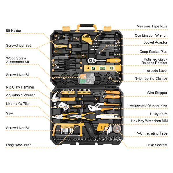 20 12 21 13 22 10 original 600x600 toolkit   large