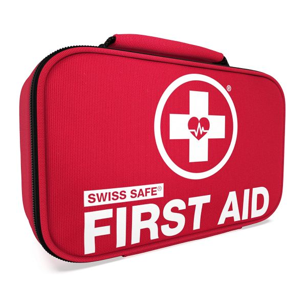 20 12 21 13 22 12 original 600x600 first aid kit   compact