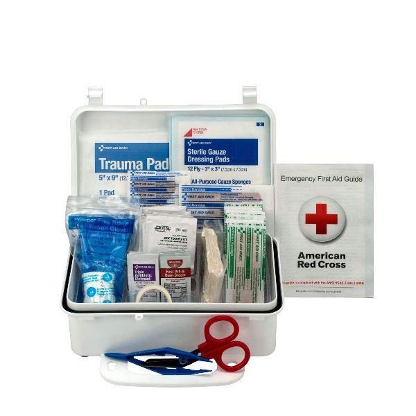20 12 21 13 22 13 original 600x600 first aid kit   osha compliant