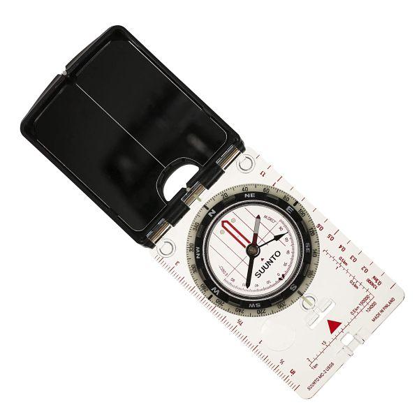 20 12 21 13 22 35 original 600x600 compass with mirror