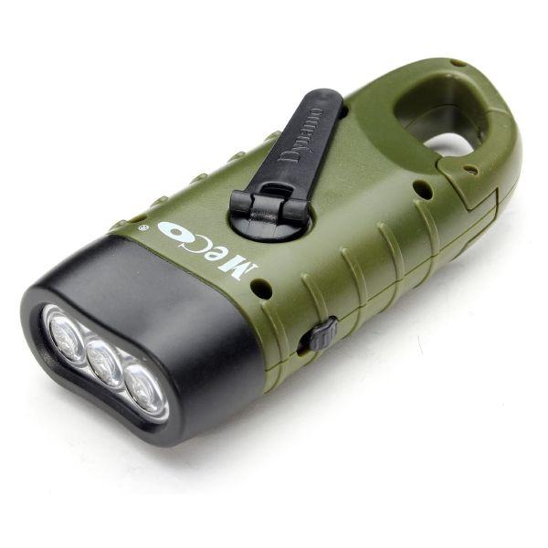 20 12 21 13 22 37 original 600x600 crank flashlight