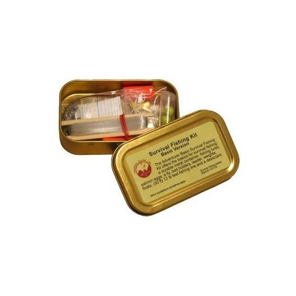 20 12 21 13 22 44 original 600x600 emergency fishing kit