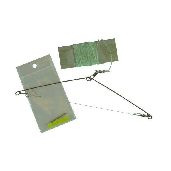 20 12 21 13 22 45 original 600x600 speedhook fishing kit