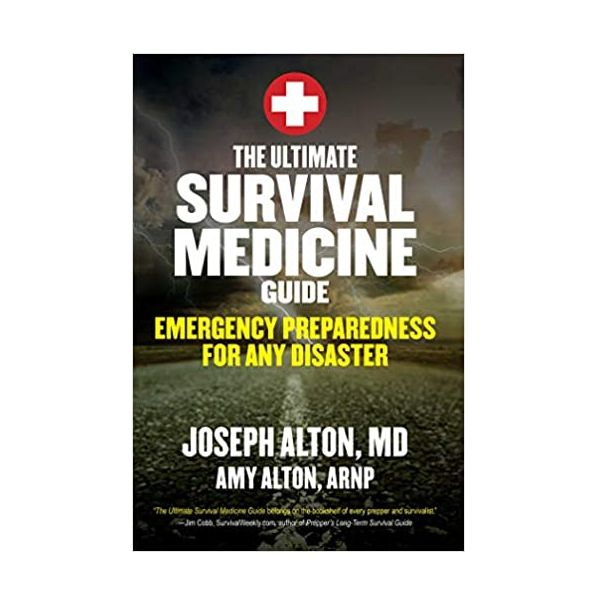 20 12 21 13 22 46 original 600x600 survival medical guide