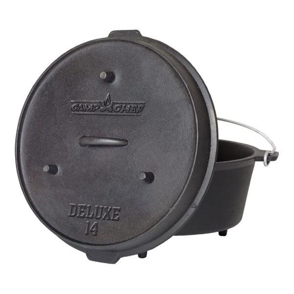 20 12 21 13 22 50 original 600x600 dutch oven