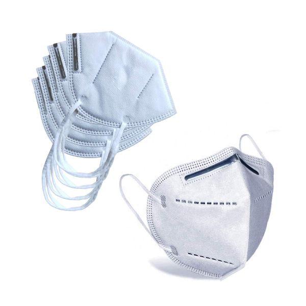 20 12 21 13 22 52 original 600x600 n95 mask