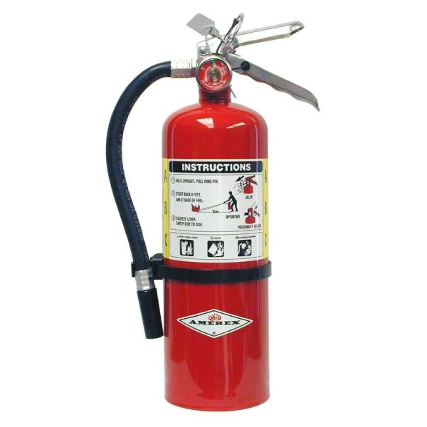20 12 21 13 22 54 original 600x600 fire extinguisher