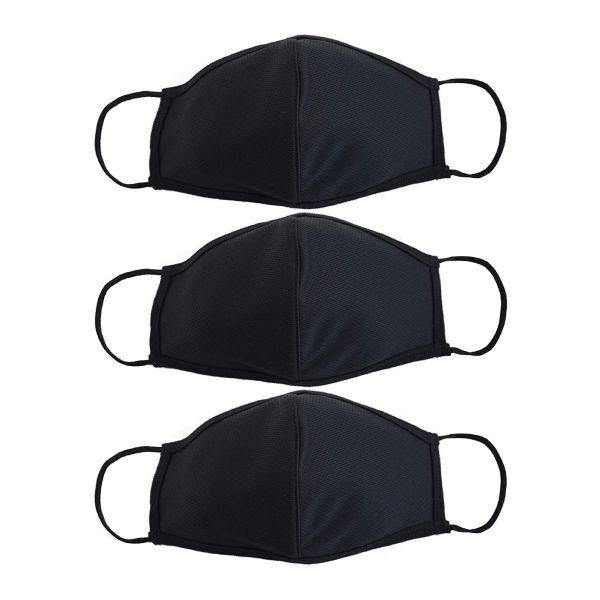 20 12 21 13 22 55 original 600x600 cloth face mask
