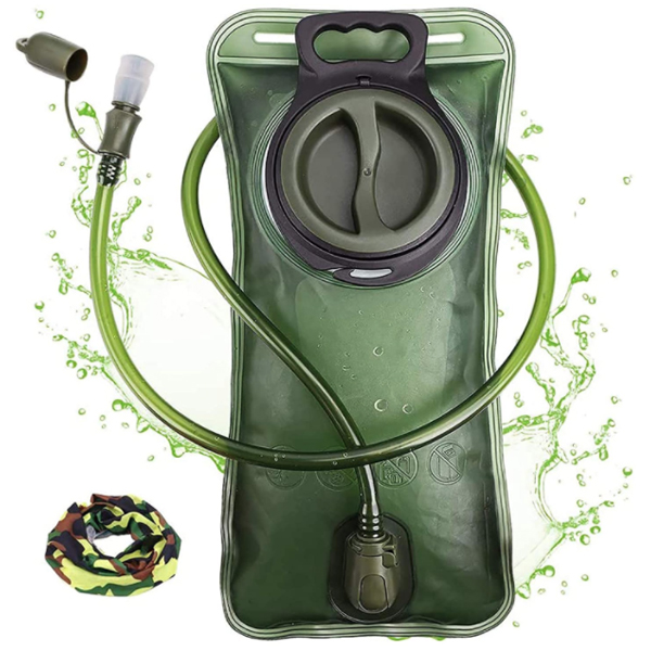 20 12 21 13 23 00 original 600x600 hydration bladder