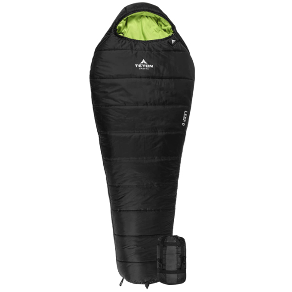 21 01 28 13 50 32 original 600x600 sleeping bag