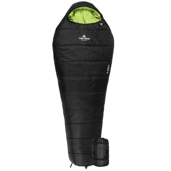 21 01 28 13 50 32 original 600x600 sleeping bag