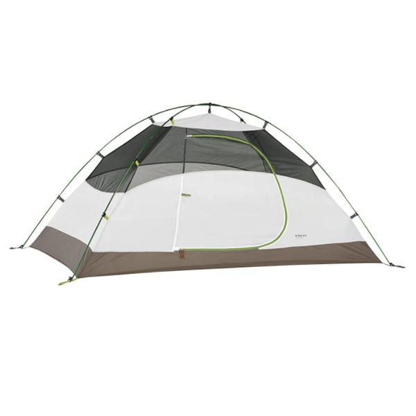 21 01 28 13 50 44 original 600x600 2 person tent