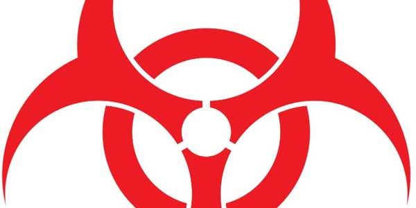 Emergency: Hazardous Materials Incidents