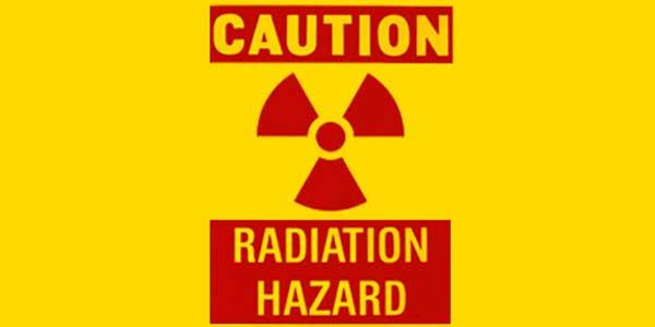 Emergency: Radiological Dispersion Device (RDD)