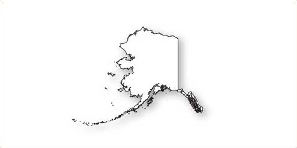 Alaskan Region