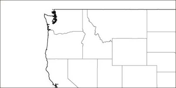 Emergency Preparedness for the Northwest Region