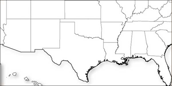 Emergency Preparedness for the South US Region