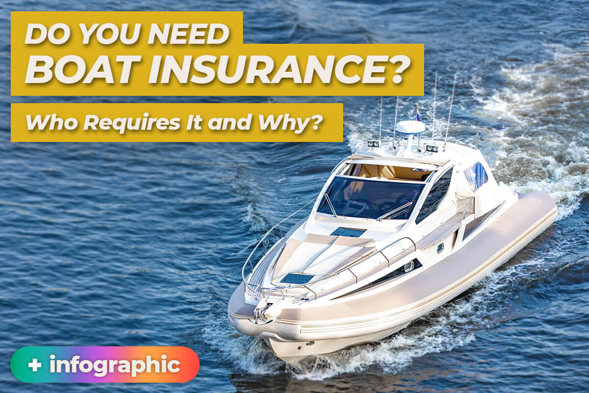 Do you need boat insurance thumbnail infographic article phoenix protection group