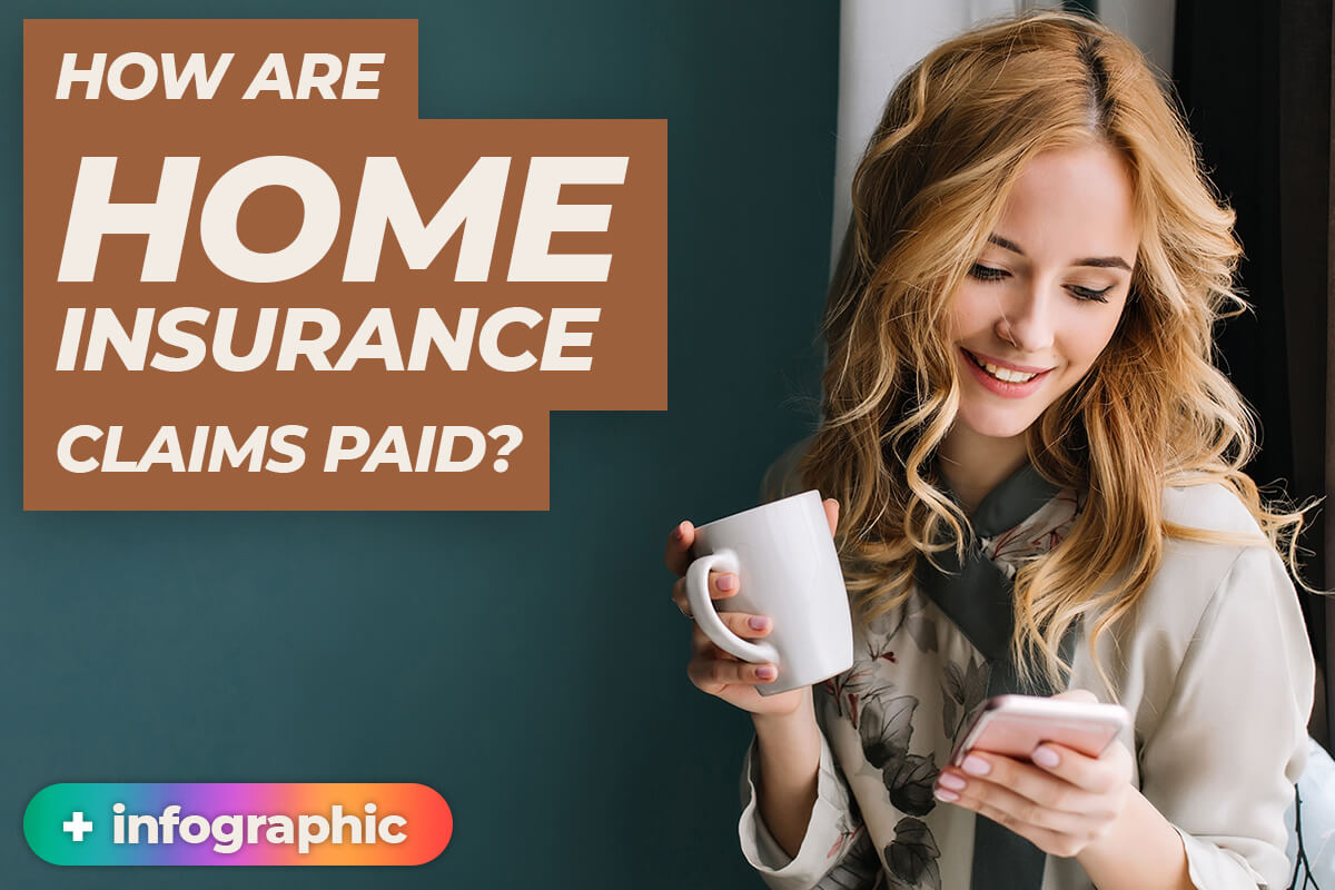 Home insurance claims paid thumbnail infographic article phoenix protection group
