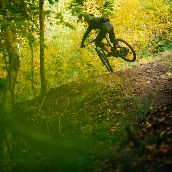 Top Rated, Best Mountain Biking Products