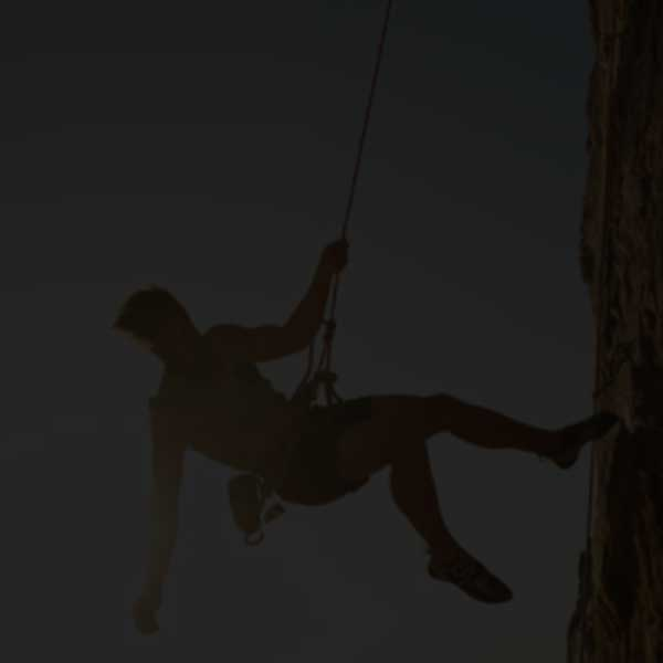 Blog imgs rapelling