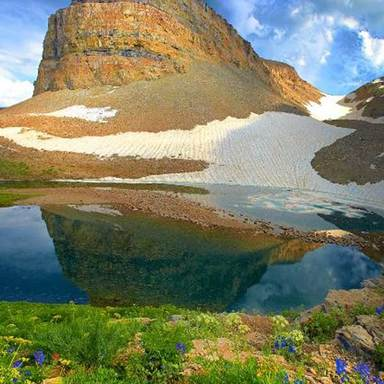 Thumb blog imgs glacier lake