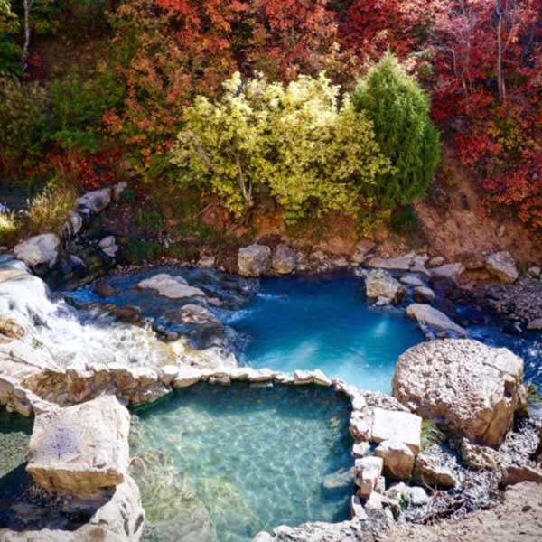 Blog imgs hotsprings